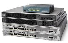 New sealed and Original Firewall ASA5500 Series ASA5520-BUN-K9