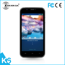 4.5 inch touch screen cell phones in stock,mobile phone manufacture in Shenzhen