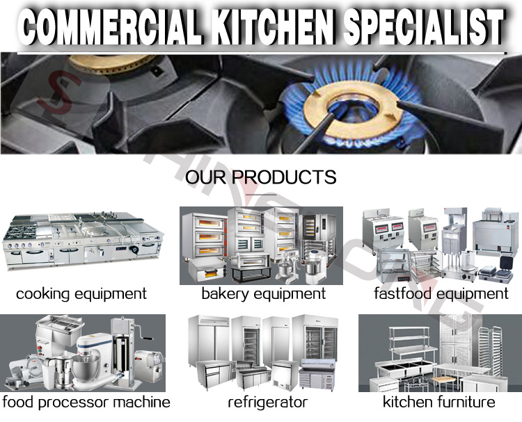 Kitchen-Equipment (1).jpg