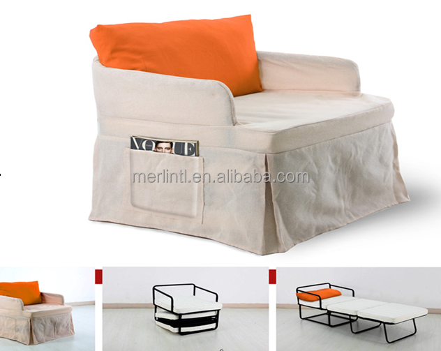 Folding Stool Bed & Chair Buy Folding Stool Bed Foam Folding Chair Bed