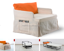 Folding Stool Bed & Chair