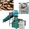 /product-gs/the-widely-used-of-charcoal-briquette-machine-briquette-machine-716932100.html