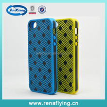 alibaba express tpu mobile phone cover case for iphone 5 with high quality