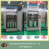 GGD Indoor Low Voltage Metal Enclosed Switchgear Cubicle