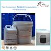 Epoxy RTV Curing high quality Transformer Potting Sealant