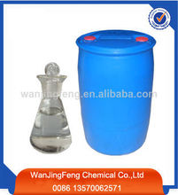 Etileno alcohol etanodiol 99.5%