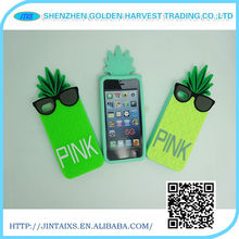 China Wholesale Custom Design Your Own Silicone Phone Case