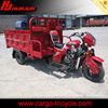 tricycle for adults/3 wheeled motor cycles/motorized tricycle cargo motor tricycle