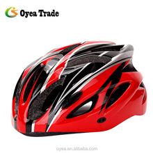 custom cycling helmet, in mold bike helmets, bicycle helmet for wholesale