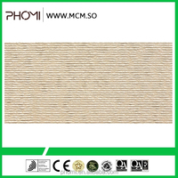 Wholesale products china anti-slip anti-moth anti-acid flexible big slab artificial stone supplier