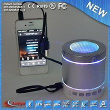 hi fi phone external beach speaker