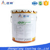 N903 water acrylic concrete coating