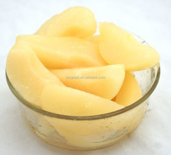 we are supply canned fruits , canned pear in halves/slice/diced