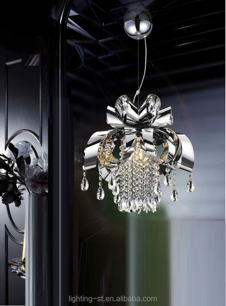 Hot Selling To Houston Texas K9 Crystal Chandeliers With