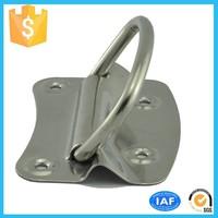 metal case handle suitcase handle luggage handle