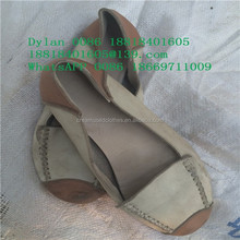 wholesale basketball men shoes brand high quality in mixed bales competetive price and super quality
