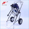 wholesale from China high pressure airless paint sprayer