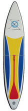 2016 new design stand up paddle board inflatable
