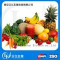 Natural Vitamin E D-alfa tocoferol