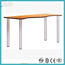 Hot selling hpl/hpl board/phenolic resin table top with low price