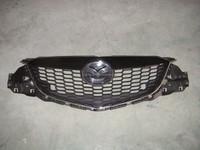 car accessories & car body parts & auto parts front grille for mazda cx-5
