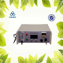 5G High Quality 220V Ceramic Tube Ozone Air and water Purifier Machine