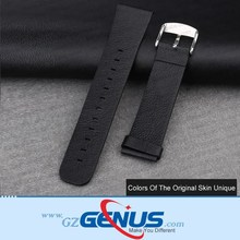 2015 Fashion New for apple watch band connector adapter