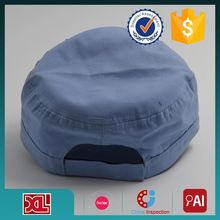TOP SALE BEST PRICE!! OEM Quality baseball military army caps and hats from direct manufacturer
