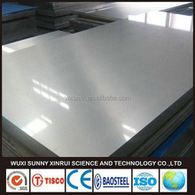 china product hot sale 202 stainless steel sheet/plate