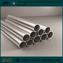ASTM A268 Tp410 Stainless Steel Pipe