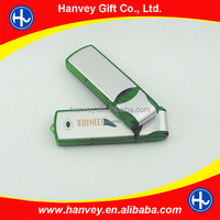 Promotion gift usb flash drive 32MB to 256GB