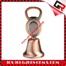 The India dinner bell with free design in zhongshan india dinner bell