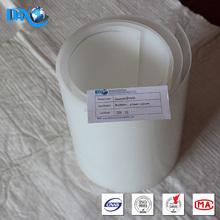 China top quality vinyl pool liner /High desity polyethlene pool liner