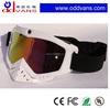 H.264 full hd 1080p ski&motorcycle camera