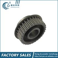 Useful competitive price ZheJiang OEM powder metallurgy electric power tool
