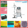 with touch screen ink printing machine date time number letters inkjet batch NO. machine