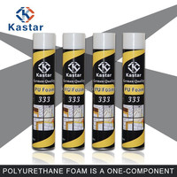polyurethane foam for cables,pu foam for pvc cables duct