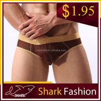 boy and boy sex underwear sexy gay silk underwear for men male panties gay underpants