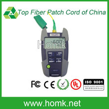 OLP-37 RFoG and PON Power Meter china supply OLP-37 fiber PON power meter