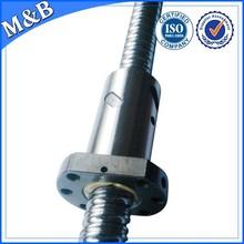 12V Linear Actuator Price For Sex Machine SFS0610-2.8