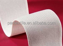 Wholesale knitted elastic for clothes