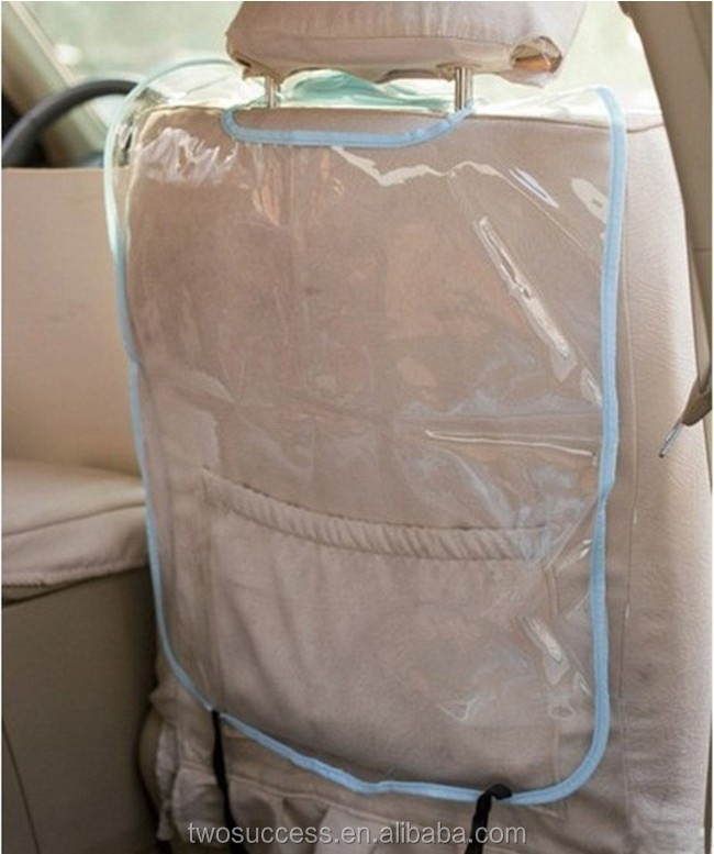 car back seat cover .jpg