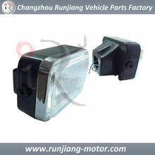Motorcycle Head Light Lamp Kit For YAMAHA RX 115 135