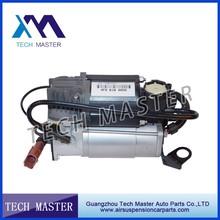 Factory Wholesale Meiji Air Compressor For Audi A6 C6 OEM 4F0616005D