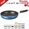 new product calphalon cookware with popular sell
