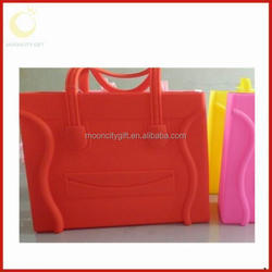2015 new arrival factory supplier waterproof roof carrier bag for beach factory produce
