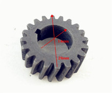 49cc 60cc 66cc 80cc Motorized Bicycle Bike Engine Small Bevel Gear