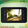 2015 Hot-selling 1080P car dash cam