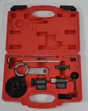 Engine Timing Tool for VW AUDI VAG Diesel 1.6 2.0 TDI PD Locking Tool