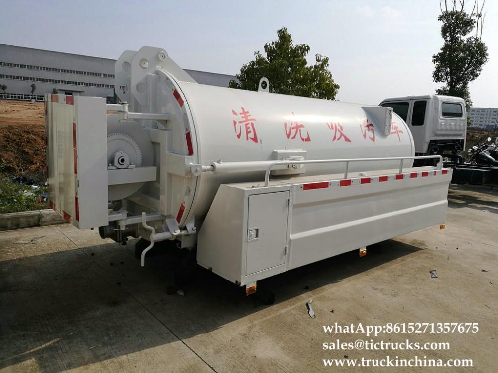 Vaccum Tank body-12-Vaccum-Septic Tank.jpg